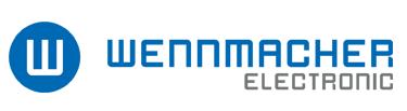 Wennmacher-Electronic.de